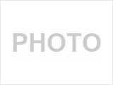 сетка сварная рулонная черная д0,8мм, ячейка 25*25мм, 1*30м